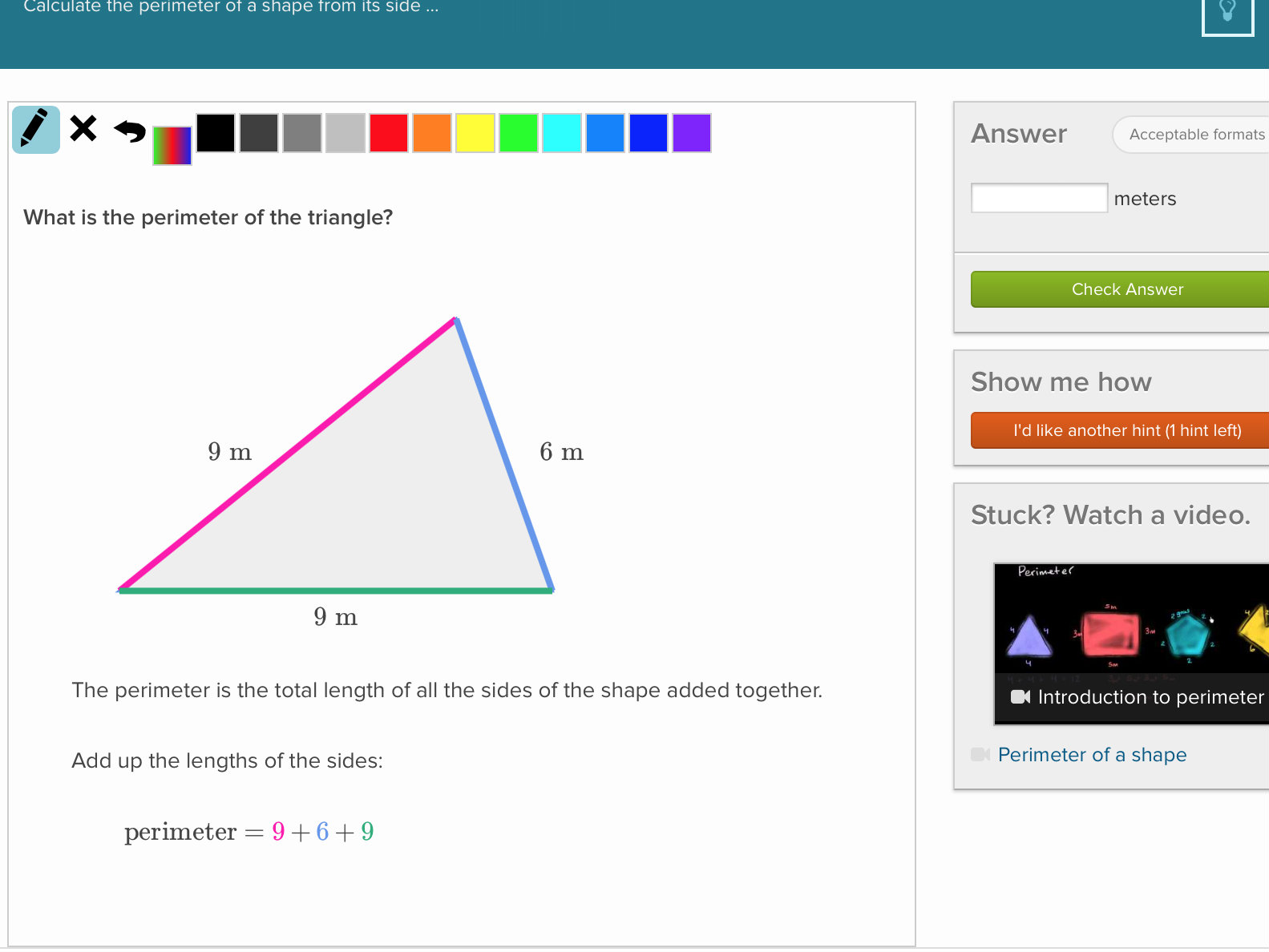 math worksheet : khan academy mathematics related keywords  suggestions  khan  : Khan Academy Math Worksheets