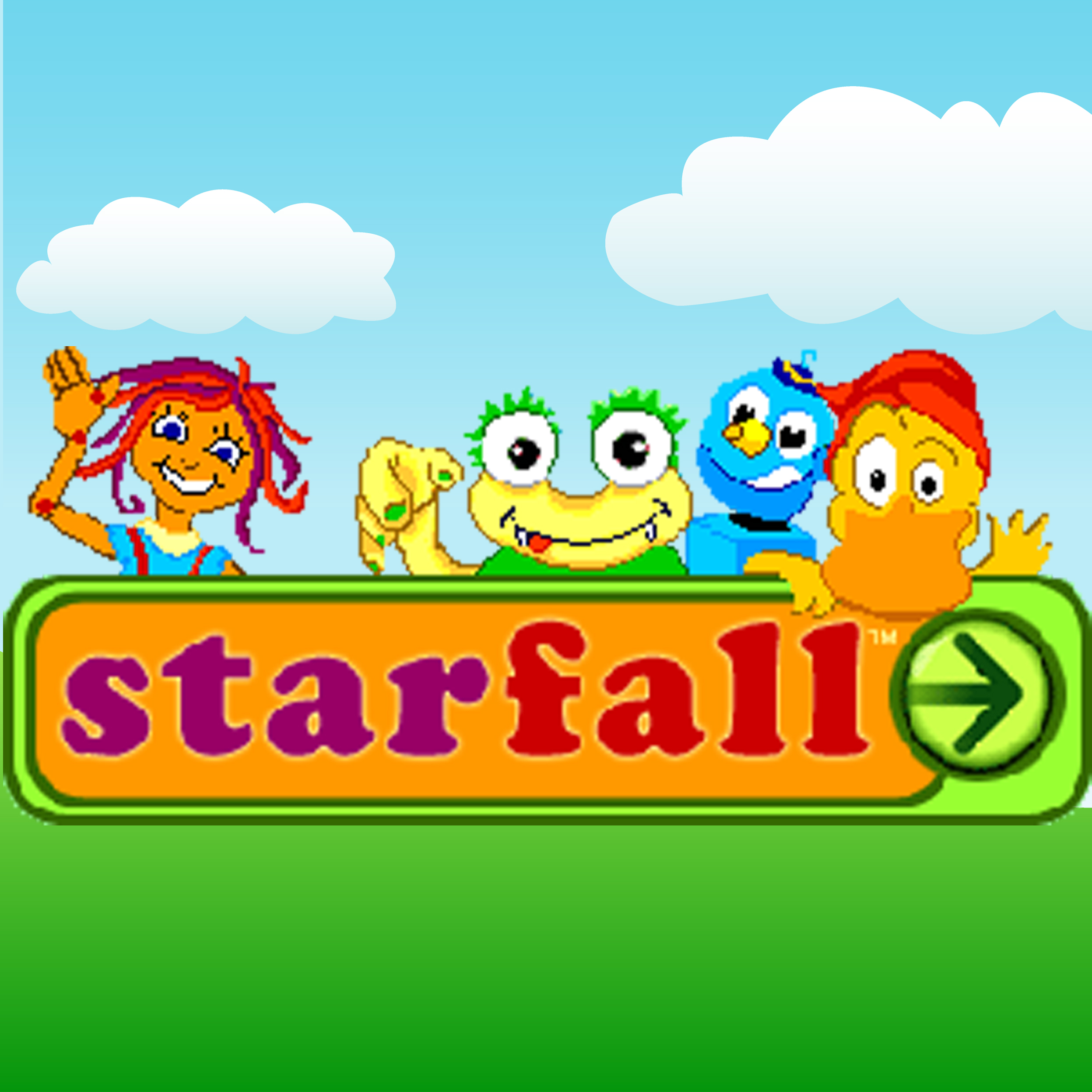 More.Starfall Educator Review