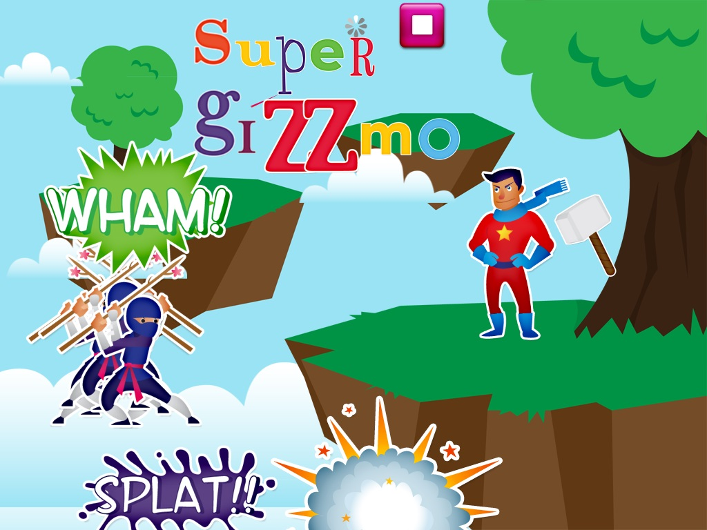 a short action packed story Browse through and read thousands of action packed stories and books  x-x-littleluna099-x-x short stories action  find out, in this exciting, action packed story.