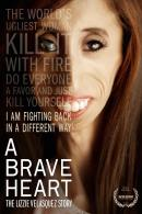 a brave heart: the lizzie velasquez story film