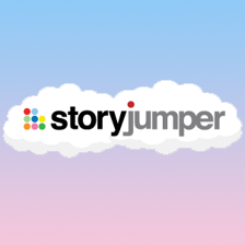 storyjumper website