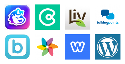 Apps and Websites for Improving Parent-Teacher Communication